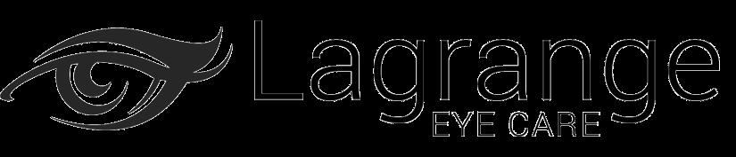 lagrangeeyecare_logo-ConvertImage